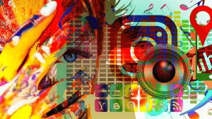 Gestión de Redes Sociales en Kodetec